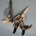 6_VF-1Sガウォーク