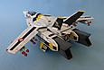 09_VF-1S可変バルキリー